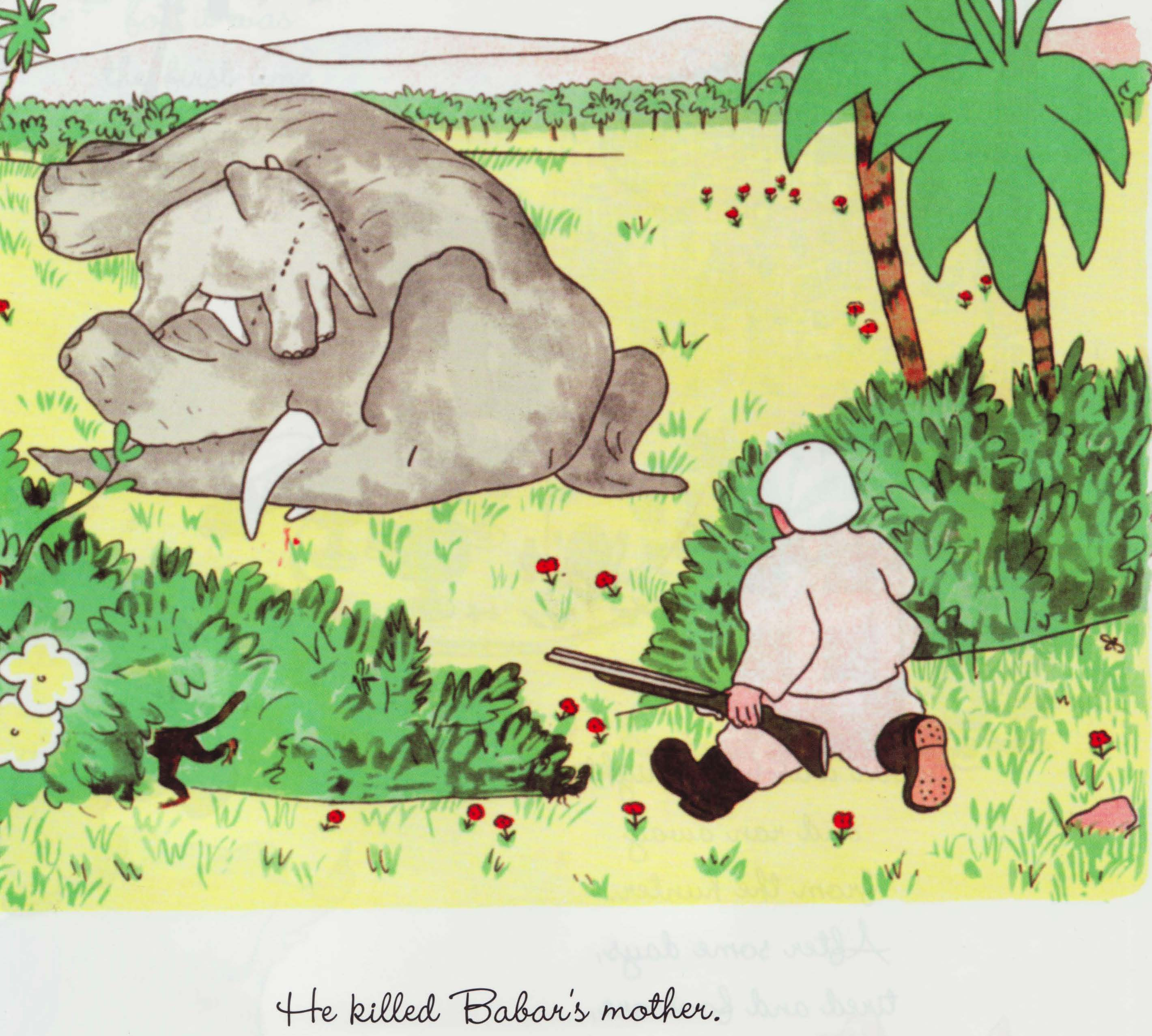 Image result for babar's mother dies